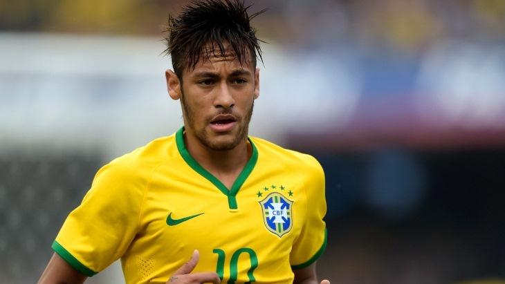 Счет футбол бразилия колумбия [PUNIQRANDLINE-(au-dating-names.txt) 29