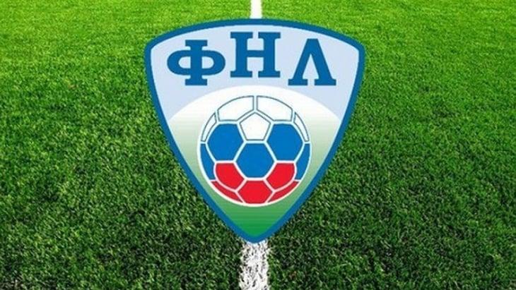 «Ротор» в Волгограде одолел «Факел»