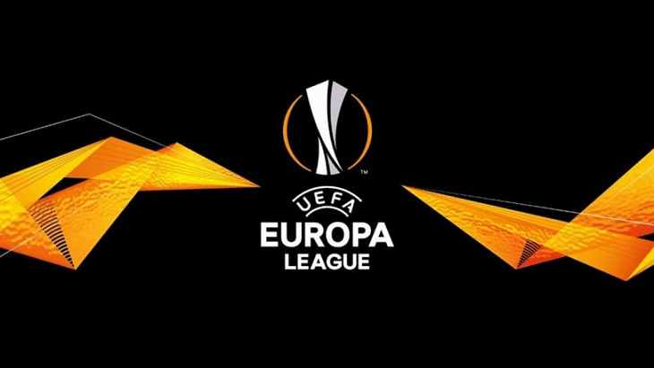 УЕФА назвал команду недели в Лиге Европы