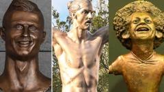 Не все статуи одинаково полезны