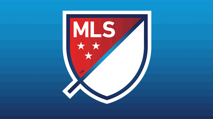 «Сакраменто» в 2022 году станет 29 клубом МЛС