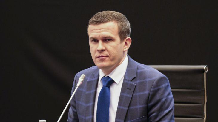 Витольд Банька