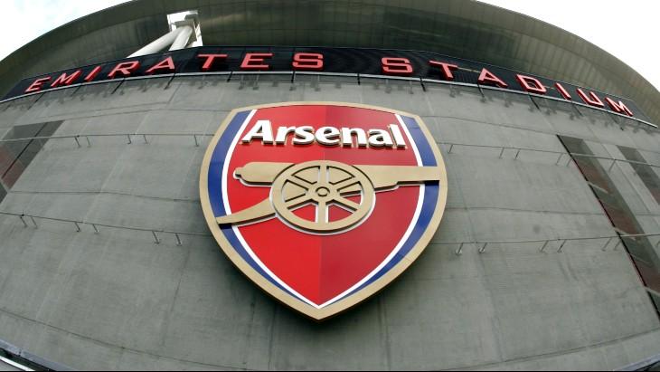 Стадион «Эмирейтс»