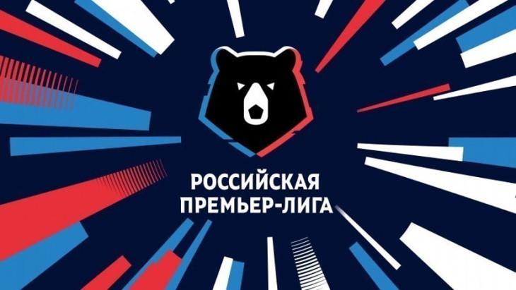 «Тамбов» — «Оренбург»: стартовые составы команд
