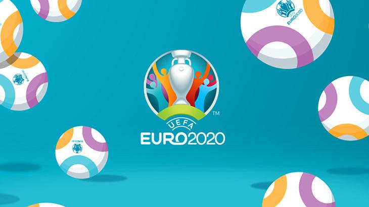 Евро-2020 могут перенести