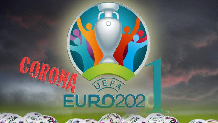 УЕФА не решил вопрос о сохранении названия Евро-2020