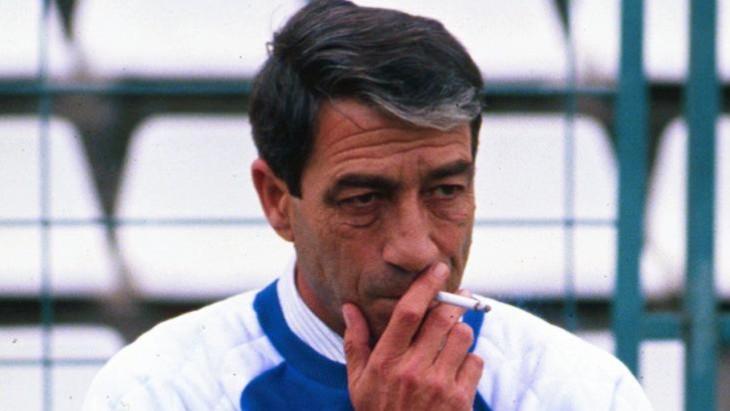 Бенито Хоанег