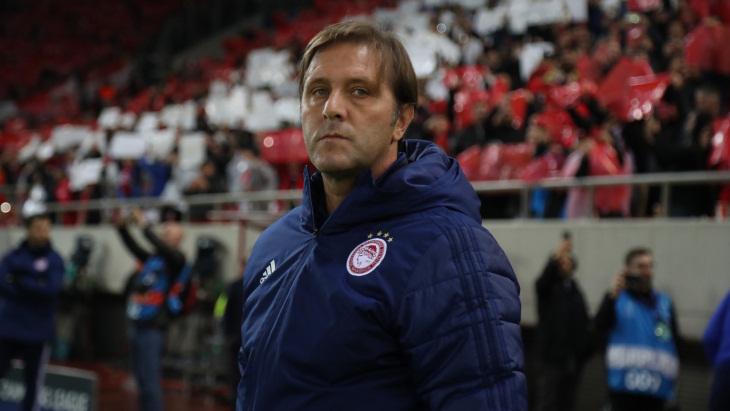 Педро Мартинс