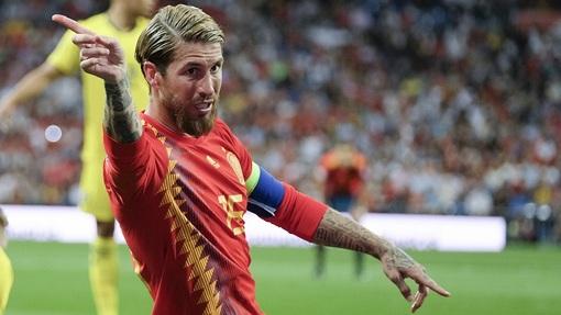 Испания будет лучше готова к Евро в 2021 году