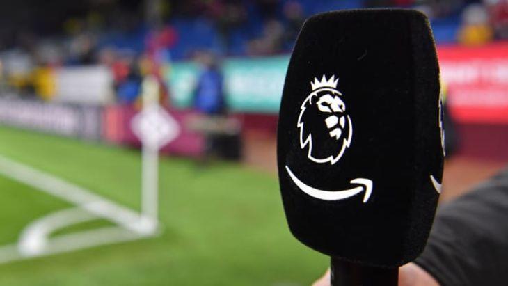 Футбол в Англии остановлен, как быть с зарплатами — не ясно