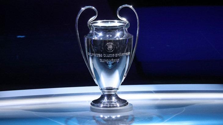 Финалы еврокубков-2020 пройдут без зрителей