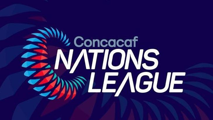 КОНКАКАФ перенесла полуфиналы и финал Лиги наций