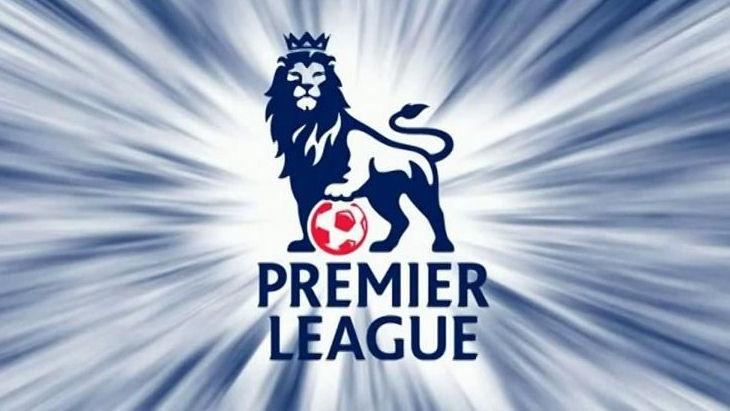 Источник: АПЛ намерена объявить о досрочном завершении сезона