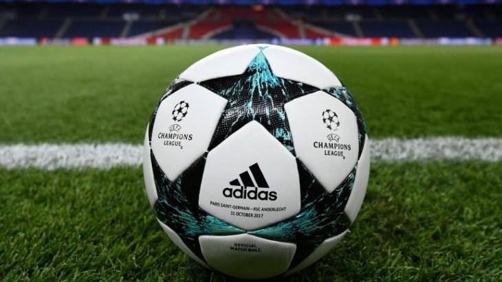 New York Times: Финал Лиги чемпионов перенесут из Стамбула
