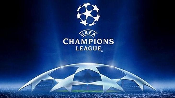 ЛЧ может быть доиграна в формате «Финала четырех» в Германии