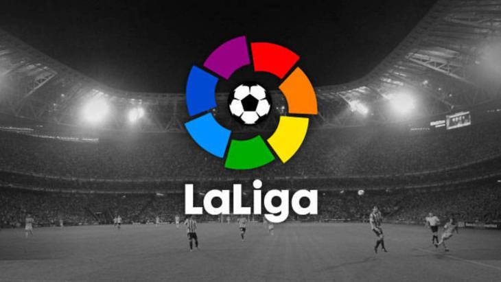 Чемпионат Испании по футболу возобновится 11 июня