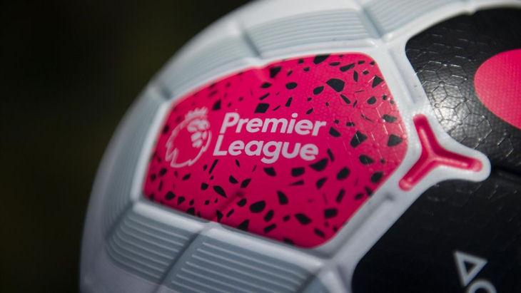 Клубам АПЛ разрешили проводить товарищеские до рестарта сезона