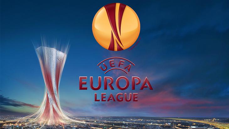 УЕФА определился со сроками доигровки Лиги Европы