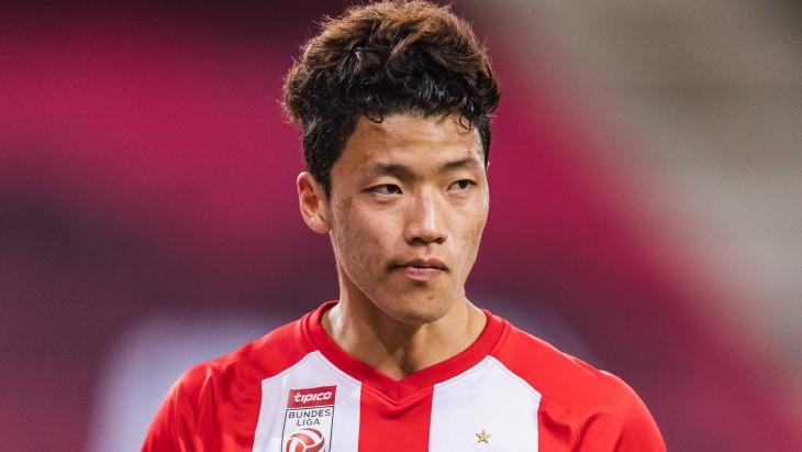 Хван Хи Чан