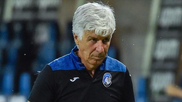 Джан Пьеро Гасперини