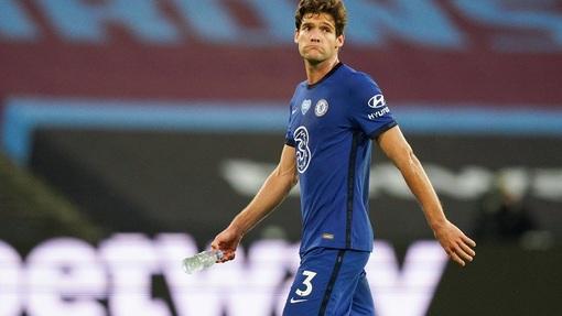 «Челси» рискует выпасть из топ-4