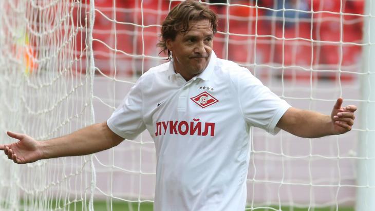 Сергей Юран