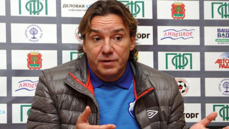 Сергей Юрайн