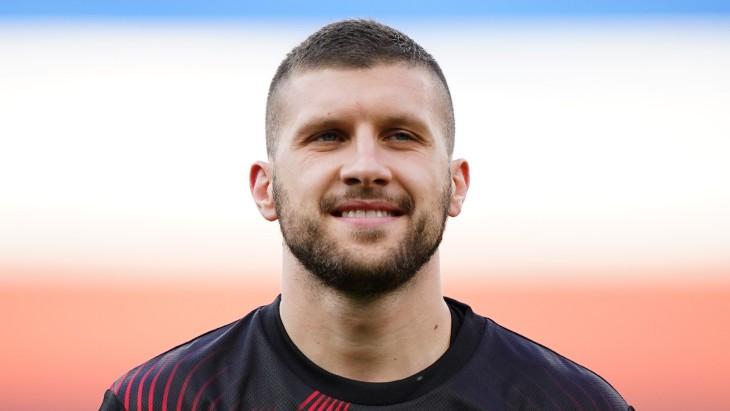 Анте Ребич