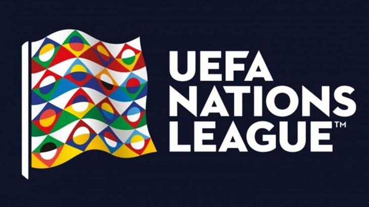 Российский арбитр получил назначение на матч Лиги наций