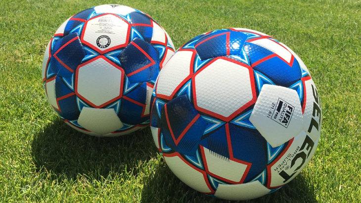 Жеребьевка молодежного Евро-2021 пройдет 10 декабря