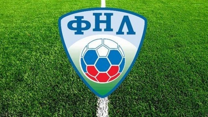«Томь» в меньшинстве дома уступила «Балтике»