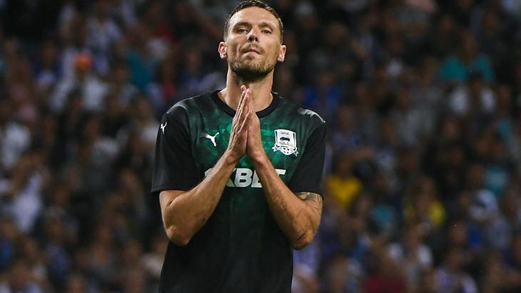 Krasnodar Chelsi Sostavy Prognoz Koefficienty Futbol Livesport Ru