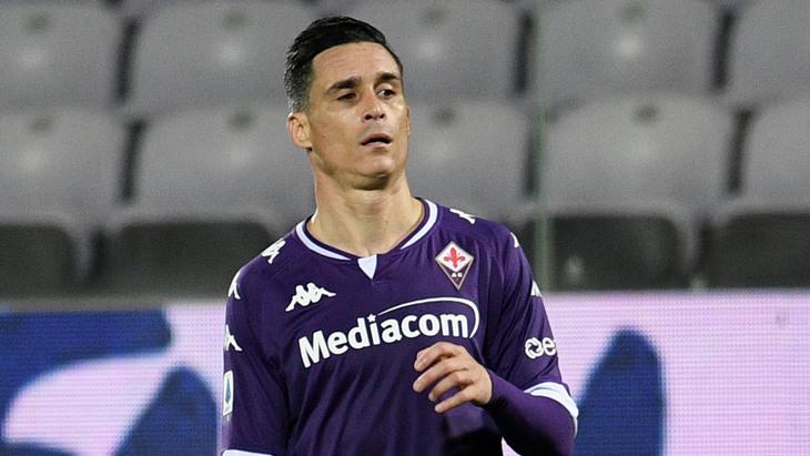 Хосе Кальехон