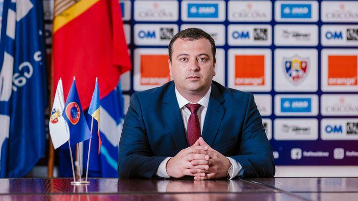 Леонид Олейниченко