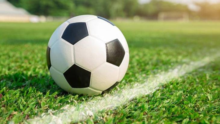 «Уфа» пополнилась хорватским футболистом