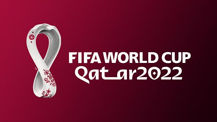 ЧМ-2022 по футболу