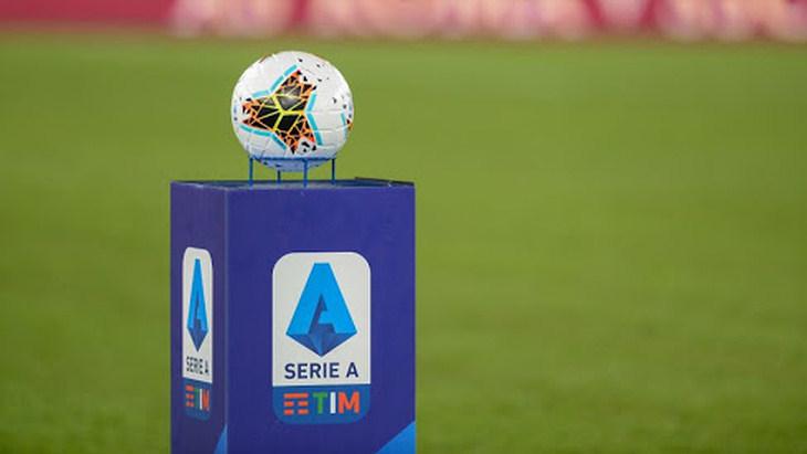 Президент Серии А выступил за допуск болельщиков на стадионы