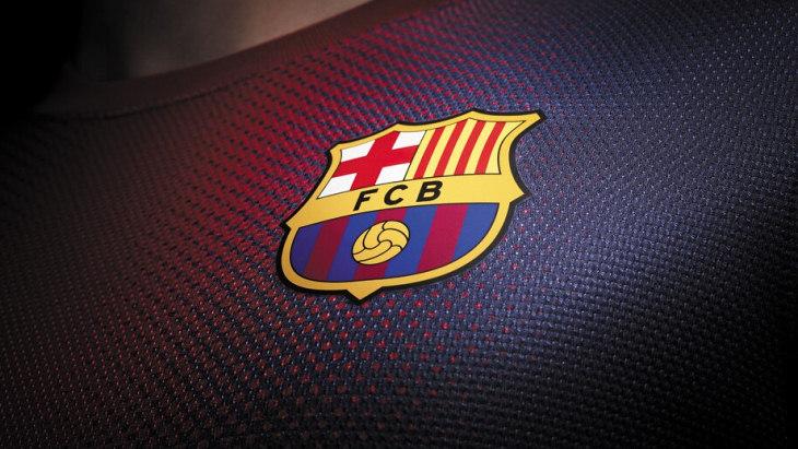 У двух игроков «Барселоны» выявлен коронавирус