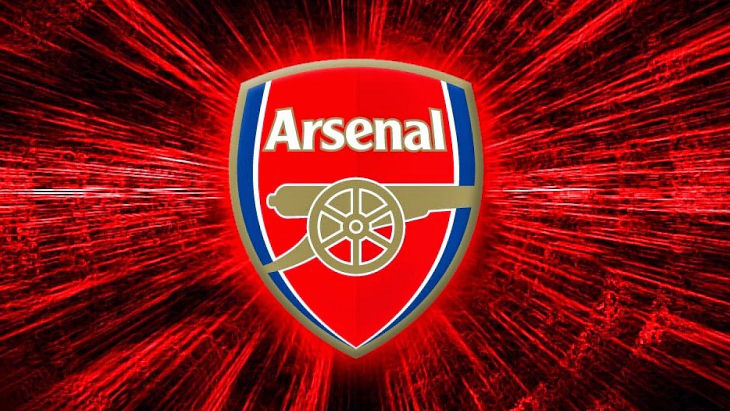 «Арсенал» взял крупный кредит в банке Англии