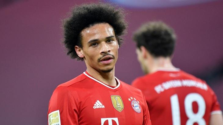 «Бавария» близка к чемпионству
