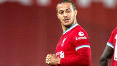 «Ливеопуль» имеет благоприятную концовку сезона
