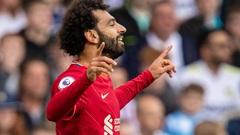 «Ливерпуль» способен достичь успеха в Лиге чемпионов