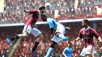 «FIFA 13»