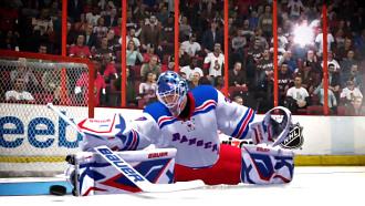 «NHL 13»