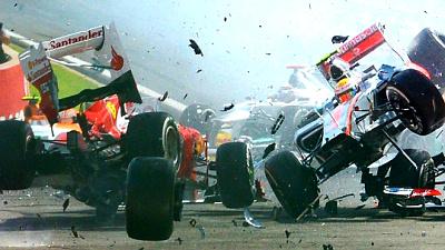«F1 2013»
