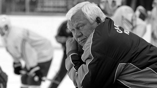 Возвращавшийся с похорон коллеги заслуженный тренер России по ... | 287x510