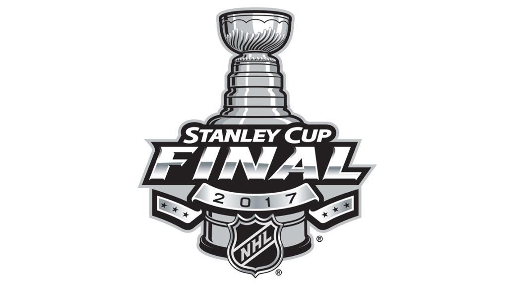 Финал Кубка Стэнли стартует 29 мая