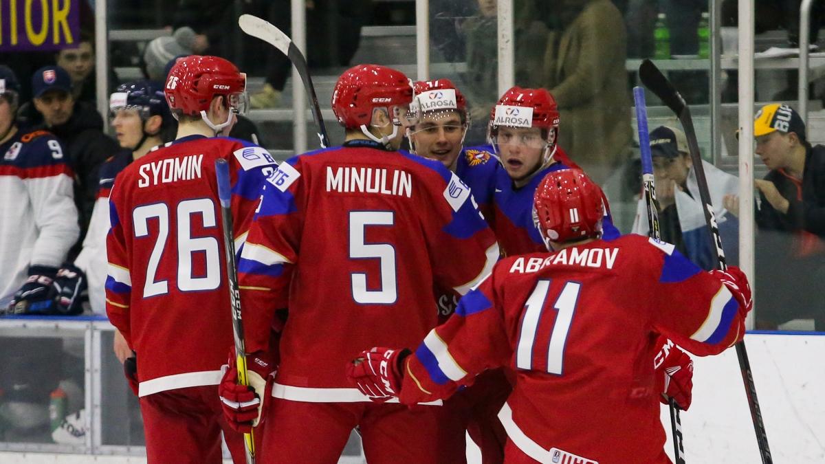 Команда Валерия Брагина одержала победу в контрольном матче