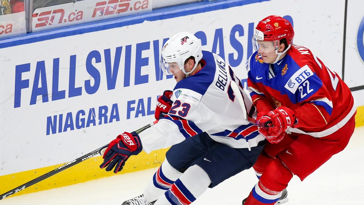 Россияне завершили борьбу на турнире