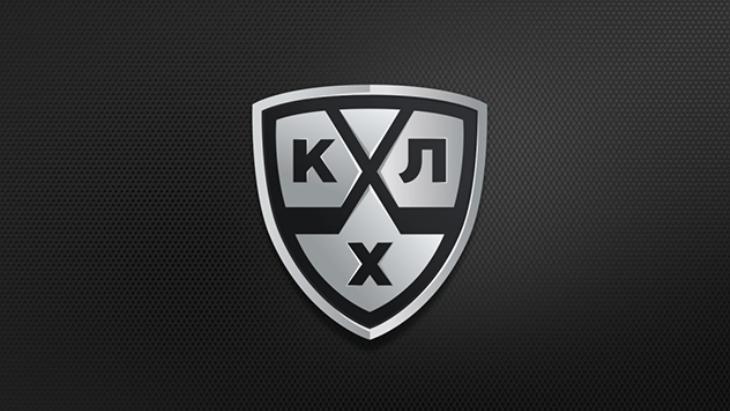 В КХЛ удовлетворили просьбу «Динамо»